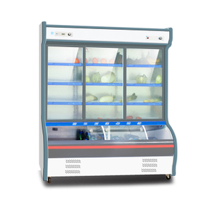 Storing Cut Vegetables Fruits Pepper Refrigerator Price