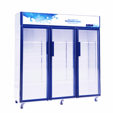 Commercial Display Fridges For Cold Drinks For Sale